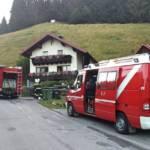 FF Selzthal
