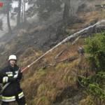 BFKdo. St.Veit/Glan: Katastrophenschutzübung 2017 9