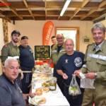 BFKdo. St.Veit/Glan: Katastrophenschutzübung 2017 7