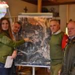 BFKdo. St.Veit/Glan: Katastrophenschutzübung 2017 6