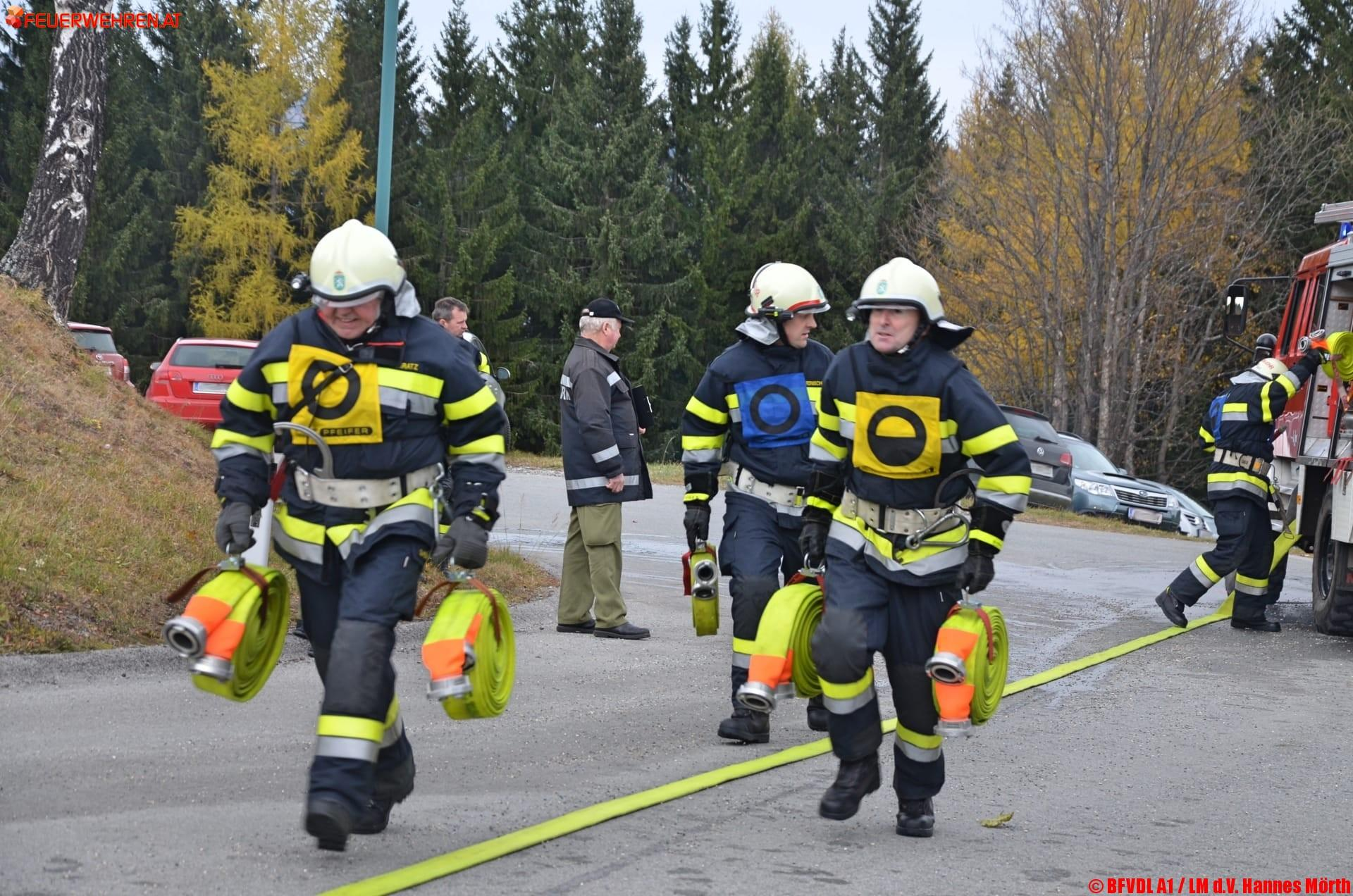 BFVDL A1 / LM d.V. Hannes Mörth