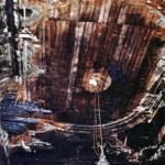 BF Wien: Brand der Hofburg vor 25 Jahren 2