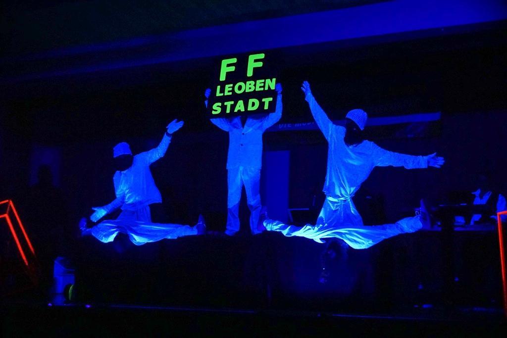 FF Leoben-Stadt