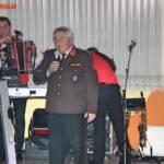 BFVDL: Fahrzeugbrand in Frauental 2