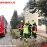FF Biberbach