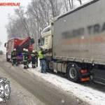 STF Oberpullendorf: Technische Einsätze 3