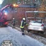 STF Oberpullendorf: Technische Einsätze 4