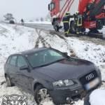 STF Oberpullendorf: Technische Einsätze 5