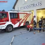 FF Hochstrass