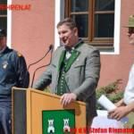 LM d.V. Stefan Riemelmoser / BFVLE
