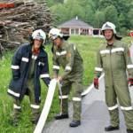 FF Mogersdorf-Ort: Einsatzübung Tag der Feuerwehr 10