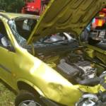 BFVDL: Verkehrsunfall in Bad Gams 4