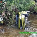 BFVDL: Verkehrsunfall in Bad Gams 5