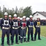 FF Statzendorf