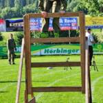 OBI Höflehner / FF Schladming