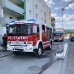 FF Eisenstadt