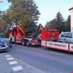 FF Ternitz-St.Johann