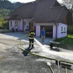 FF St. Lorenzen im Paltental