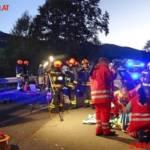 BFV Liezen / Schlüßlmayr