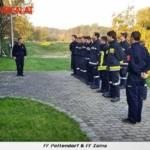 FF Pettendorf: Basisausbildung Block B 3