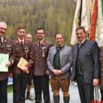 BM d.V. Stefan Riemelmoser / FF-Mautern