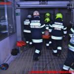 Brandauer, Hußnigg-Peukert ÖA-Team BFVGU A6