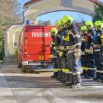 FF Singsdorf-Edlach