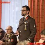 BM d.V. Stefan Riemelmoser