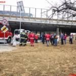 FF Nestelbach bei Graz