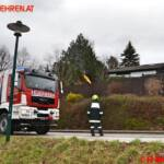 FF-Kremsmünster