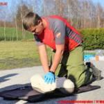 Simon Weissengruber / FF Wartberg ob der Aist