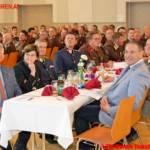 HBI Werner Tomsits / BFV-Leoben