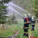 BFK Waidhofen a. d. Thaya - Ossi Sprinzl