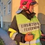 FF Eibiswald