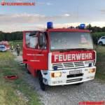 FF Hainersdorf