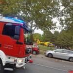 Stadt Wien | Feuerwehr