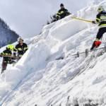 Feuerwehr als Katastrophenschützer Nr.1