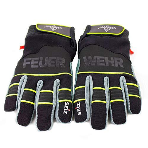 Feuerwehrmann SEIZ® EXTRICATION TH Handschuh