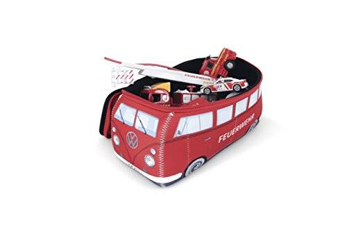 VW-Bus Geschenk