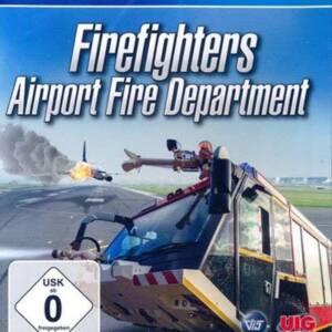 Software Airport Feuerwehr