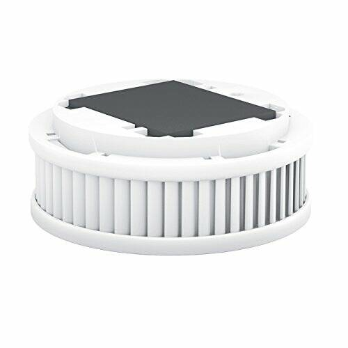 5 PYREXX PX-1 V3-Q Rauchmelder im Set inkl. 10 Jahres-Batterie 1