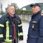 Landeskatastrophenschutzübung