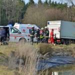 Leistungsbilanz 2019 der Freiwilligen Feuerwehren im Bezirk Waidhofen an der Thaya