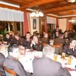 Ersatzwahl im Bereichsfeuerwehrverband Weiz