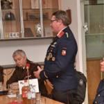 117. Wehrversammlung FF Lannach