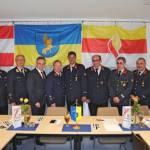 141. Jahreshauptversammlung der FF Pischeldorf