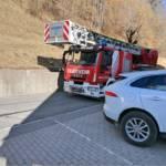 Fahrzeugbergung in Bad Kleinkirchheim