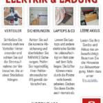ÖBFV - Brandschutz in den eigenen vier Wänden