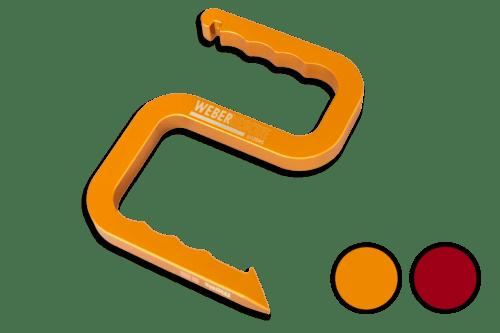 Snagger Multifunktionsgerät