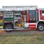 Neues Hilfeleistungsfahrzeug 3